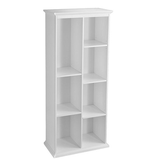 Midvale Tall Bookshelf