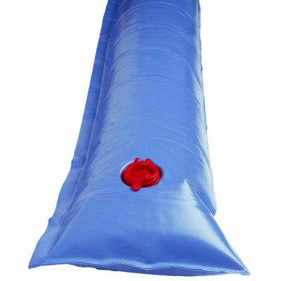 Single Water Tube for Winter Pool Cover - 5 Pack