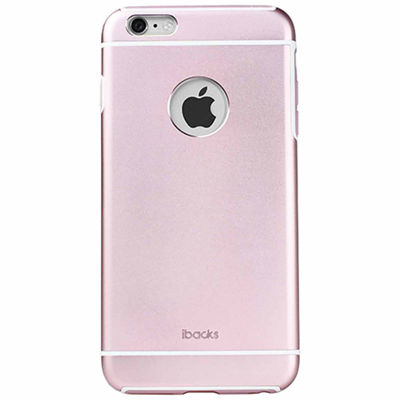 IBattz PTE LIMITED Shock Resistant Case for iPhone 6/6S