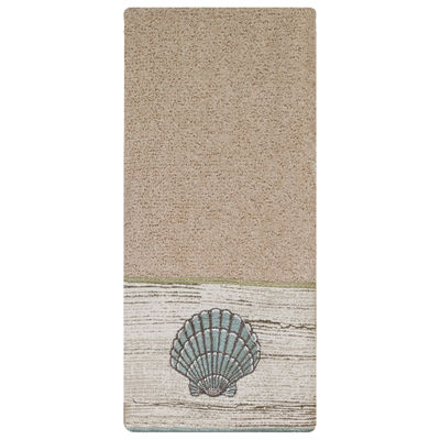 Avanti Vancouver Embroidered Bath Towel Collection
