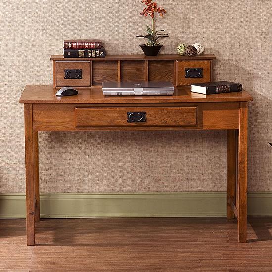 Southlake Furniture Francisco Desk