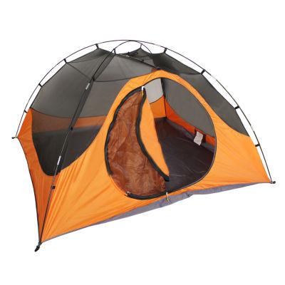 Texsport First Gear 5P Mountain Sport Tent