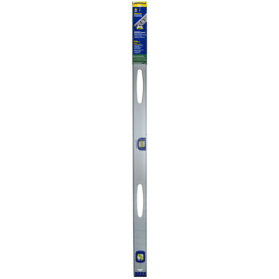 Swanson Trl480 48IN Aluminum I-Beam Level
