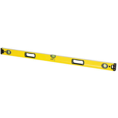 "Stanley Hand Tools 43-572 72"" Fatmax Non-Magnetic Level"