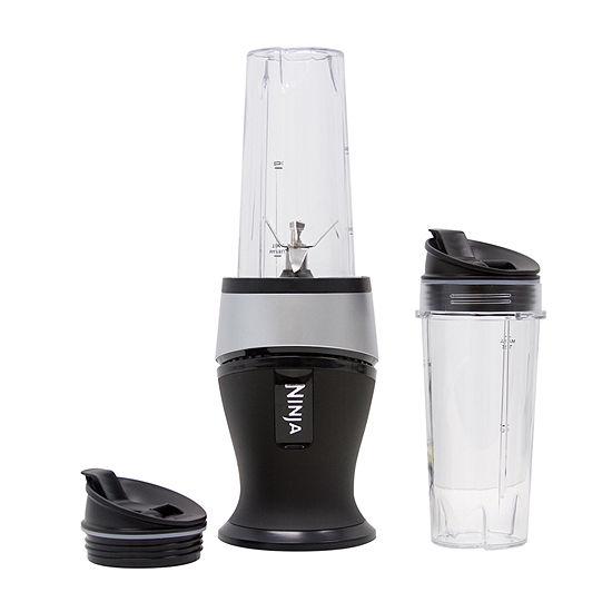 Ninja® Fit Single Serve Blender   QB3001SS