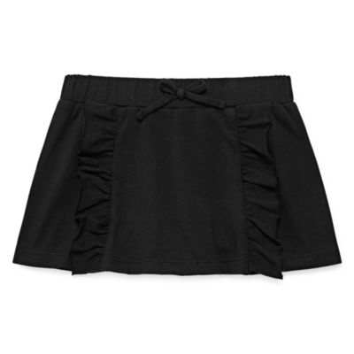 Okie Dokie Skort - Toddler Girls