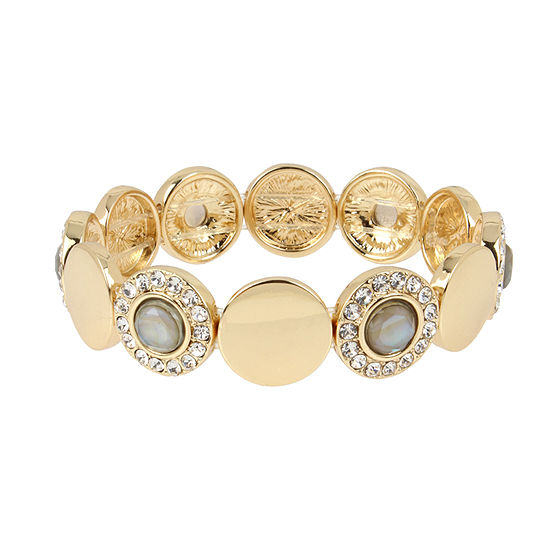 Worthington 7.5 Inch Stretch Bracelet