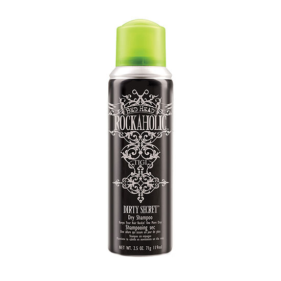 Bed Head Dry Shampoo-2.5 oz.