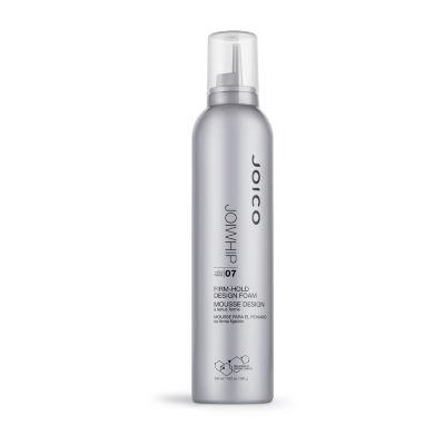 Joico Hair Mousse-10.2 oz.