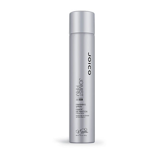 Joico Hair Spray-9.1 oz.
