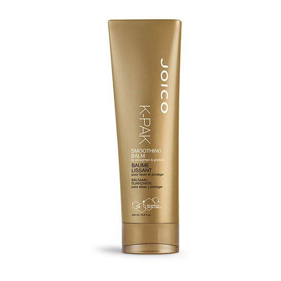Joico K-Pak Smoothing Balm Hair Product-6.8 oz.