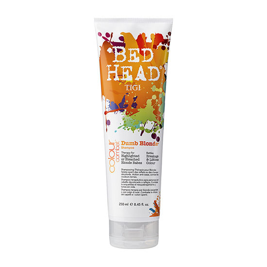 Bed Head Shampoo - 13.5 Oz.