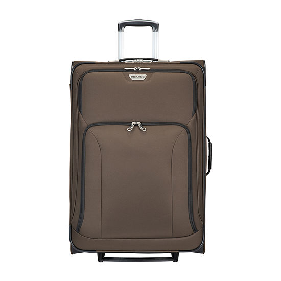 Ricardo Beverly Hills Monterey 2 28 Inch Luggage