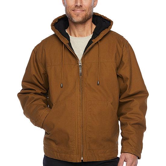 Smith Workwear Midweight Work Jacket