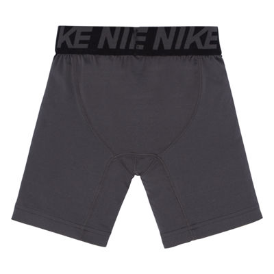 NIKE BASE LAYER COMPRESSION SHORT