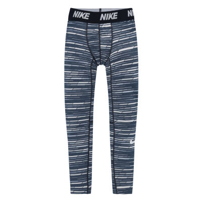 Nike Base Layer Tights  Boys