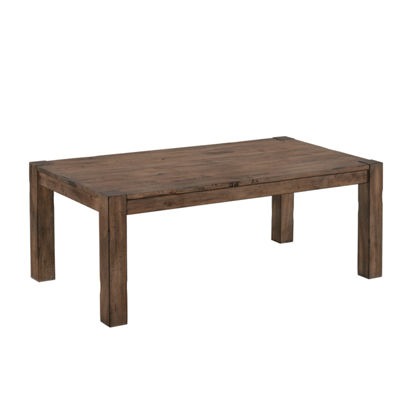 Simmons Casegoods Gunnison Coffee Table