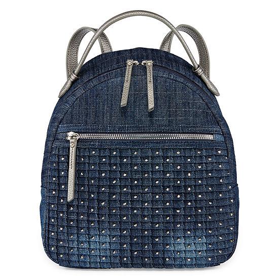 Bold Elements Anastasia Backpack