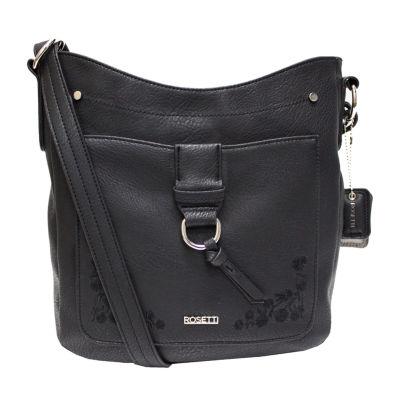Rosetti Bailey Convertible Shoulder Bag