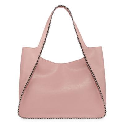 Bold Elements Madisyn Shoulder Bag