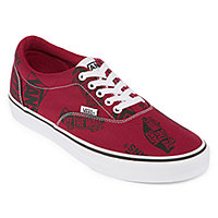 Vans for Shoes - JCPenney 09b49a08c