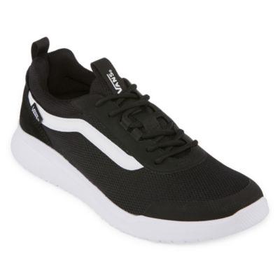 Vans Cerus Rw Mens Lace-up Skate Shoes