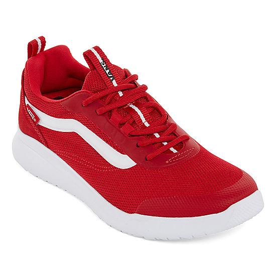 41a70c39608d46 Vans Cerus Rw Mens Lace-up Skate Shoes - JCPenney
