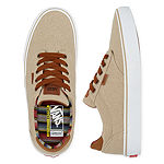 Vans Atwood Deluxe Mens  Lace-up Skate Shoes