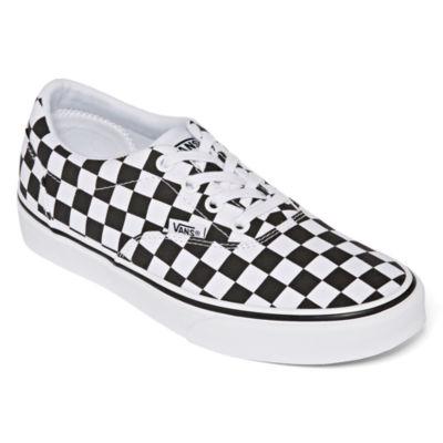 Vans Vans Doheny Womens Skate Shoes