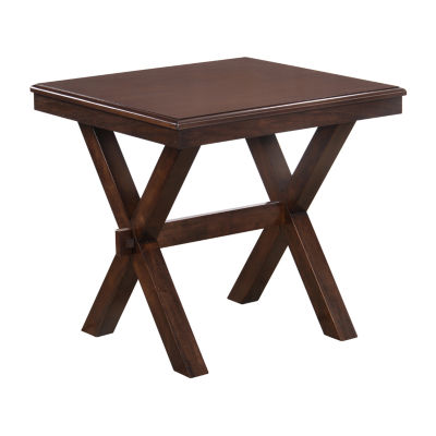 Simmons Casegoods Exton End Table