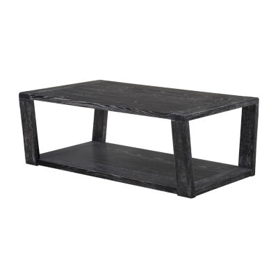 Simmons Casegoods Ross Coffee Table
