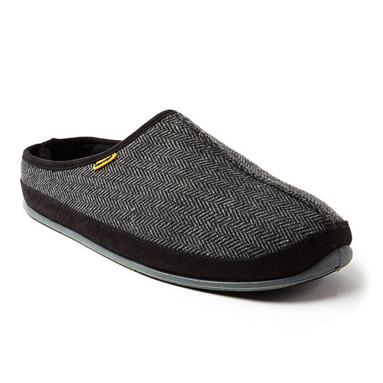 Deer Stags® Tweed Wherever Slipper