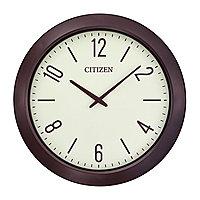 wall clocks under $50