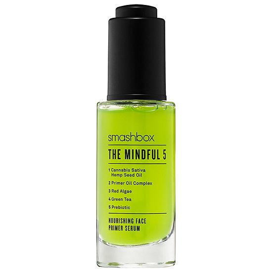 SMASHBOX Mindful 5 Nourishing Primer Serum