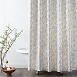 Croscill Classics Mila Shower Curtain