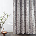 Croscill Classics Sloan Shower Curtain