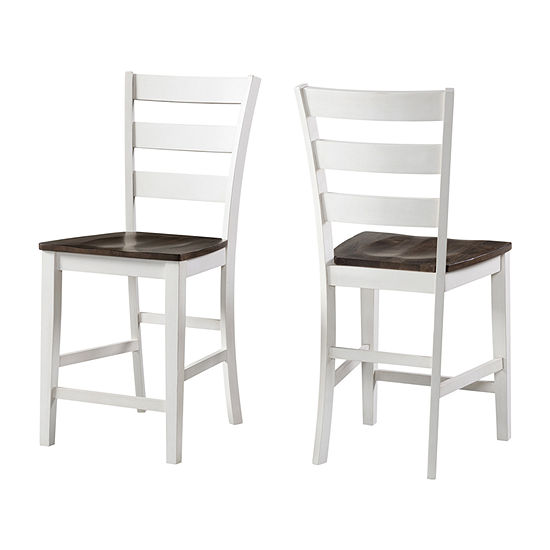 Landry Dining Collection 2-pc. Side Chair