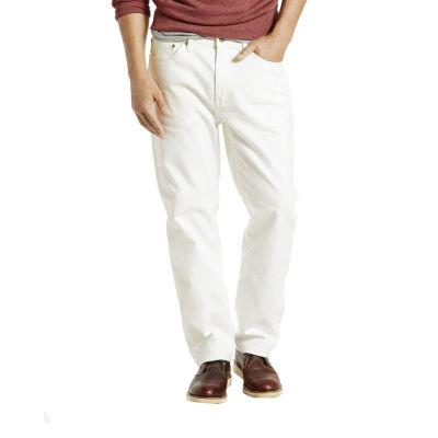 Levi's® Men's 541™ Athletic Fit Stretch Jeans