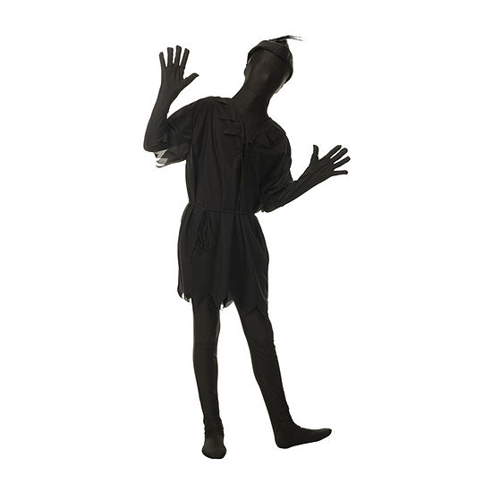 Childrens Shadow Costume