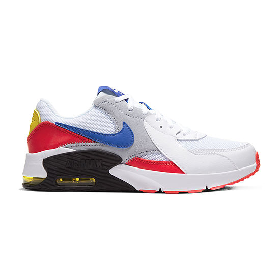 Nike Nike Air Max Excee Unisex Running Shoes