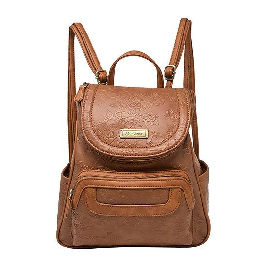 Multi Sac Major Backpack