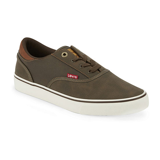 Levi's Ethan Mens Sneakers