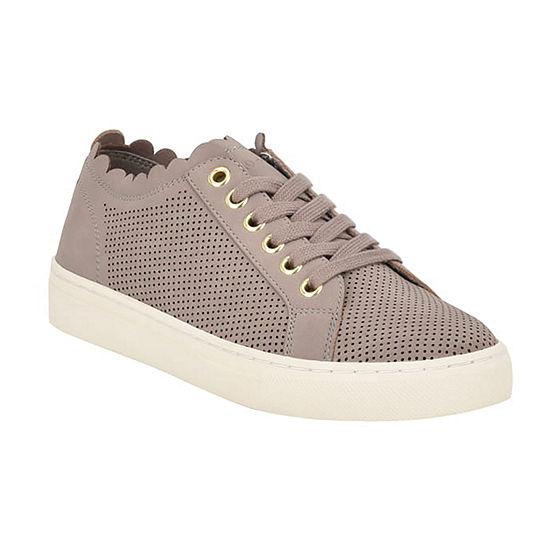 Indigo Rd. Womens Kyrie Slip-On Shoe