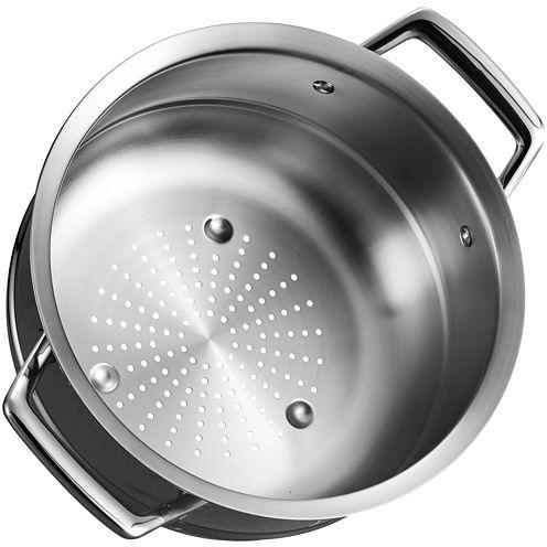 Tramontina® Gourmet Prima 3-qt./4-qt. Steamer Insert