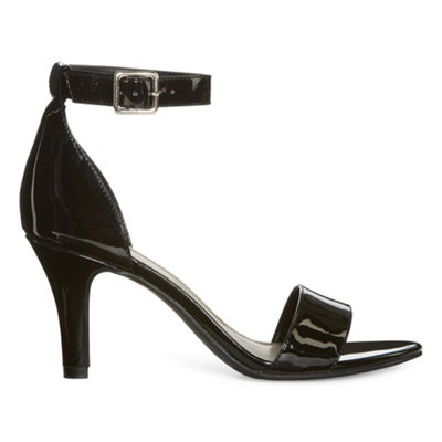 a.n.a Womens Zita Pumps Open Toe