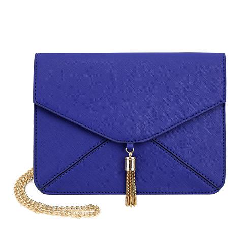 Olivia Miller Eris Envelope Clutch Crossbody Bag