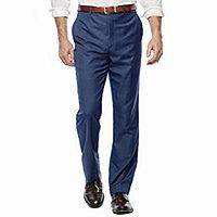 Men S Suits Amp Suit Separates Spring Fashion For Men