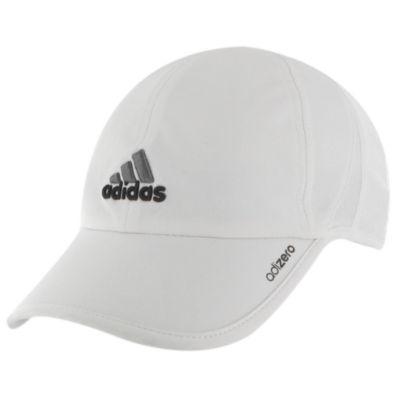 Adidas Mens Adizero Baseball Cap