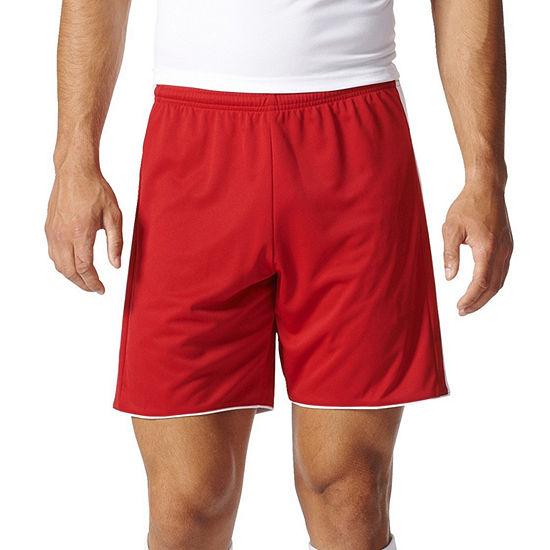 adidas Tastigo Workout Short