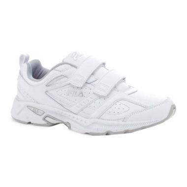 Fila Memory Capture 2 Mens Athletic Shoes
